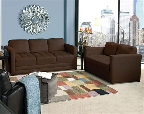 sofas for sale under 200 sectional sofa design discount sectional sofas for sale