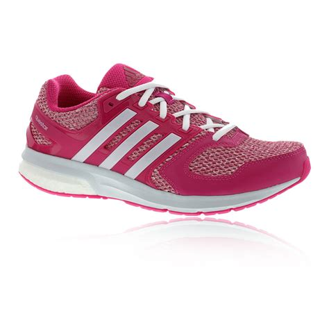 adidas questar boost s running shoes 73 sportsshoes