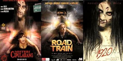 film misteri cipularang 10 poster lokal ini mirip poster film luar kebetulan atau