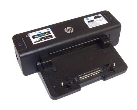 Ac Hp hp a7e33av abu dib 90w station hstnn i11x no ac adapter ebay