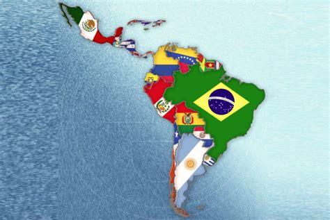 la araucana letras latinoamericanas 191 qu 233 pa 237 ses de am 233 rica latina recomiendan los despachos de abogados para invertir