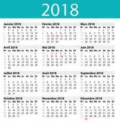 Luxembourg Calendario 2018 Photos Illustrations Et Vid 233 Os De Quot Calendrier 2018 Quot
