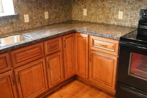 Special Order Cabinets Special Order Kitchen Cabinets Denver Buy And Build