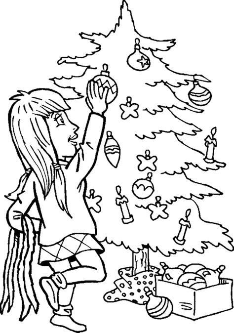 Arbol De Navidad Dibujos Para Colorear Dibujos1001 Com | arbol de navidad dibujos para colorear dibujos1001 com