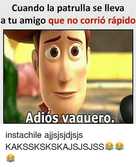 imagenes memes vaqueros funny vaqueros memes of 2017 on me me ques