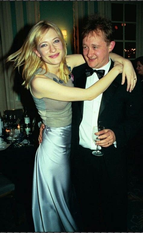 Cate Blanchett Has Seen Better Days by Cate Blanchett And Husband Andrew Upton Cate Blanchett