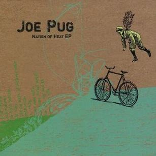 joe pug albums joe pug hymn 101 lyrics genius lyrics