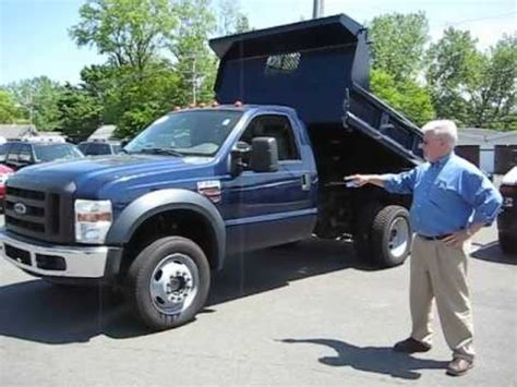 marcotte ford western mass commercial truck center holyoke