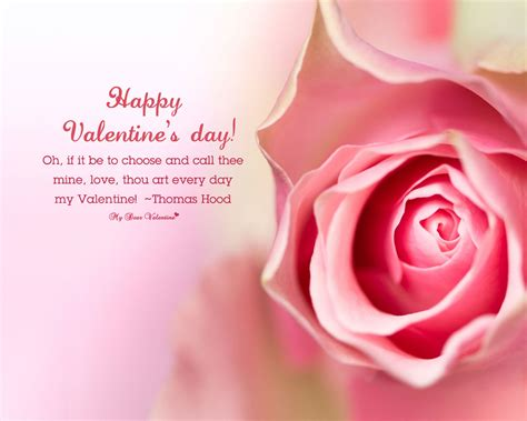 valentines day quotes images 35 happy valentine s day hd wallpapers backgrounds pictures