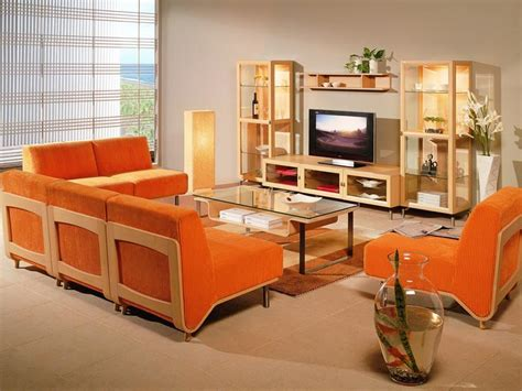 74 small living room design ideas page 2 of 15 74 small living room design ideas page 2 of 15