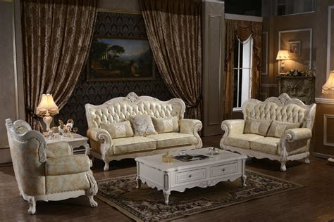 living room sofa sets on sale beanbag armchair chaise for living room new arriveliving
