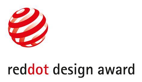 logo design contest winners image gallery logo design awards