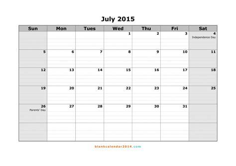 printable calendar lined printable lined calendar templates free calendar template