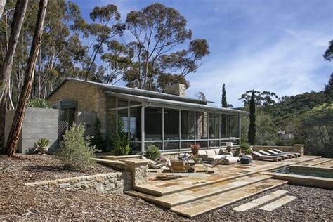 california real estate market ellen degeneres california real estate on the market for m