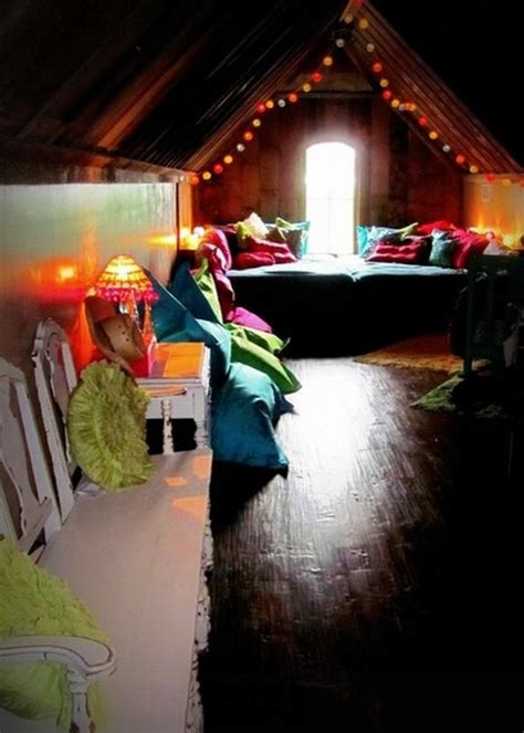 string lights bedroom on pinterest peacock room decor how you can use string lights to make your bedroom look