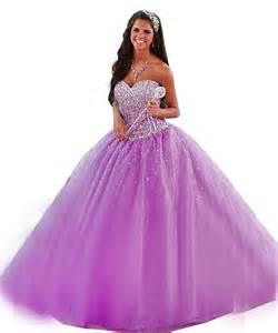 2015 light purple quinceanera dresses gown luxury