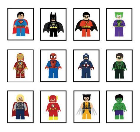 printable lego images lego art prints any one art print lego wall art star