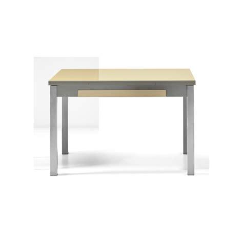 mesas cocina extensibles mesa de cocina mod valencia extensible furnet