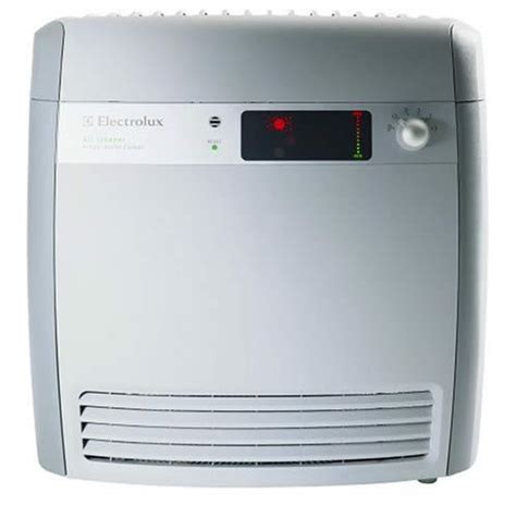 aerus air purifiers air purifier guide
