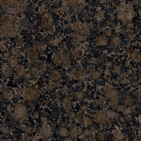 baltic brown granite all kinds of granite page 2 bstone