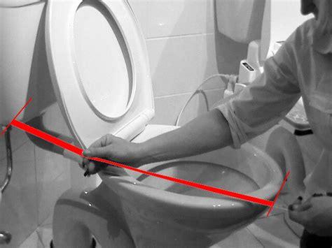 installation bidet bidets toilet seats australia