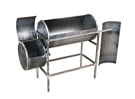 build your own backyard smoker 75 custom bbq grills and smokers custom smokers bbq pits and trailers from east