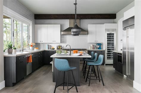 kitchen interior images hgtv home 2019 photos inside the tour