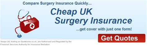 house insurance quotes uk house insurance quotes uk quotezone insurance