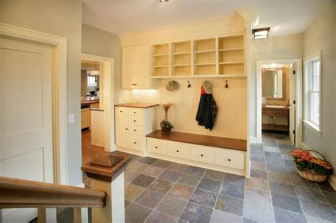 entryway built in cabinets spacious mudroom with built in cabinets traditional