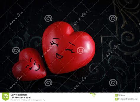 imagenes de corazones felices imagenes de corazones felices