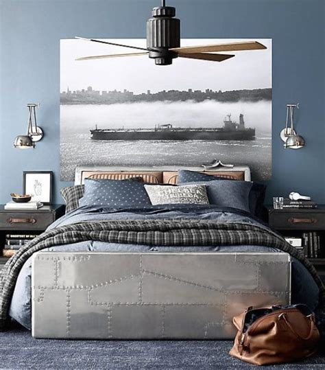 industrial home decor ideas fantastic and easy industrial home d 233 cor ideas for the
