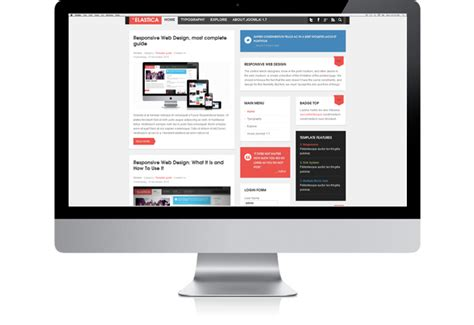 yii2 layout main php 6 responsive layouts