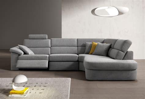 divani letto angolari offerte gallery divani moderni outlet arreda arredamento