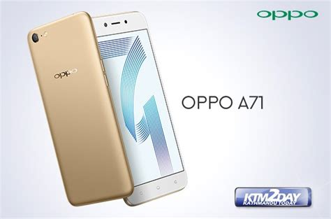 themes oppo a71 oppo a71 gallery invitation sle and invitation design
