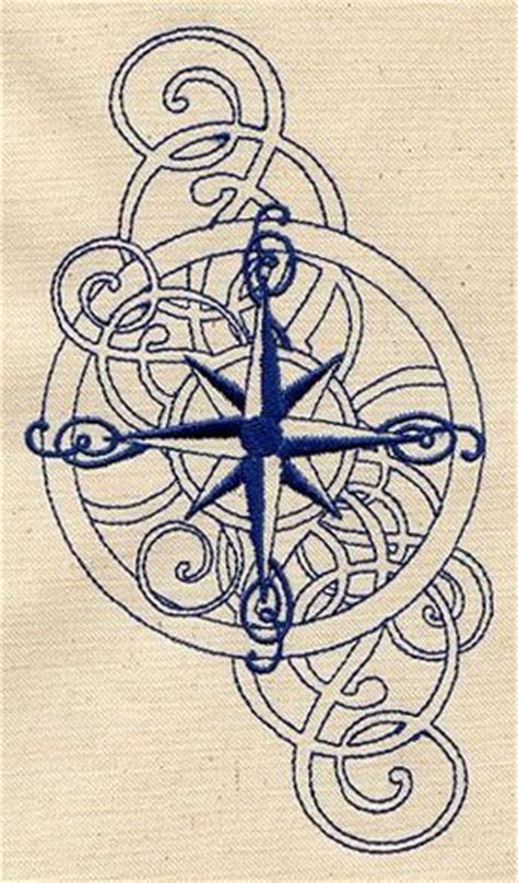 compass tattoo true north compass compass rose and a compass on pinterest