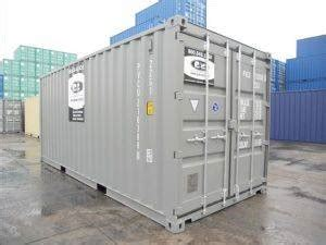 storage containers louisville ky louisville mobile storage rentals secure containers for