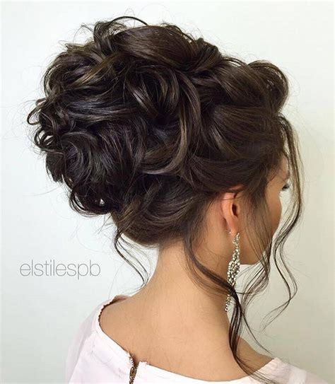 hairstyle wedding bridal inspirations beautiful bridal updo hairstyle inspiration wedding