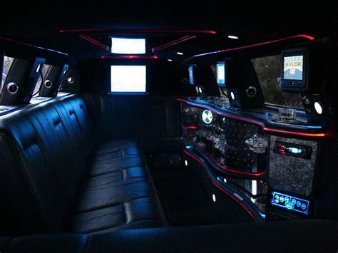 limousine hummer inside 100 hummer limousine interior white hummer h2 suv