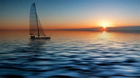 sailboat wallpaper sailboat wallpaper 7782 1920x1080 px hdwallsource