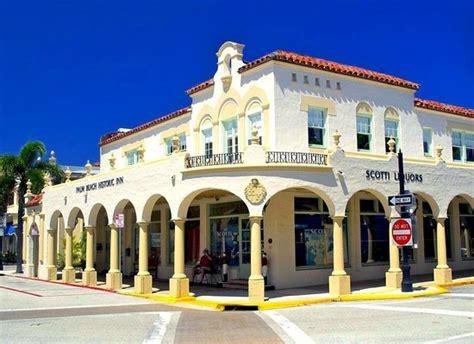 palm historic inn popular hotels in palm tripadvisor