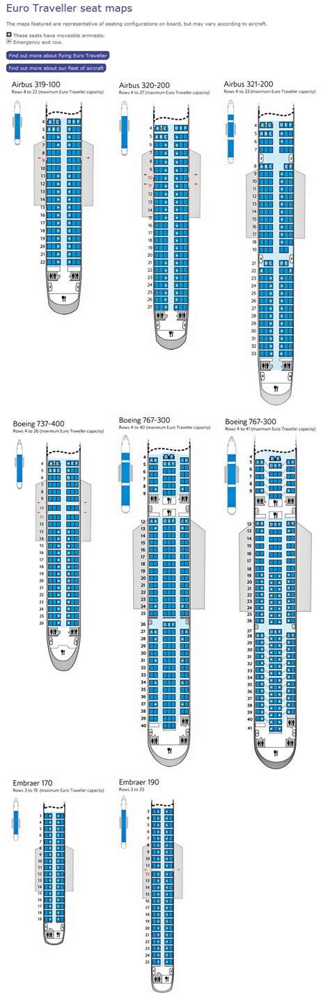 boeing 777 floor plan photo a380 floor plan images photo 777 floor plan
