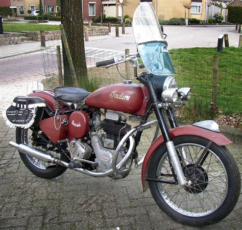 royal enfield motorcycles  sale indian fire arrow