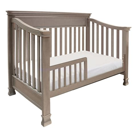 million dollar baby weathered grey dresser million dollar baby 3 piece nursery set foothill 4 in 1