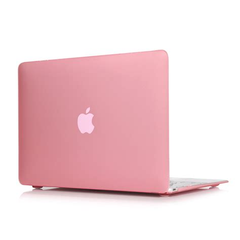 Laptop Apple Warna Pink pink apple laptop www pixshark images galleries with a bite