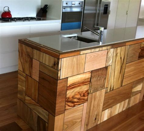 Kitchen Furniture And Benchtops Buy Kitchen Furniture Kitchen Furniture Sydney
