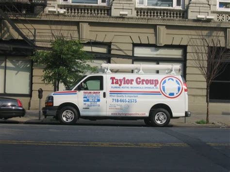Safety Plumbing Ny by Plumbing Heating Mechanical Sprinkler