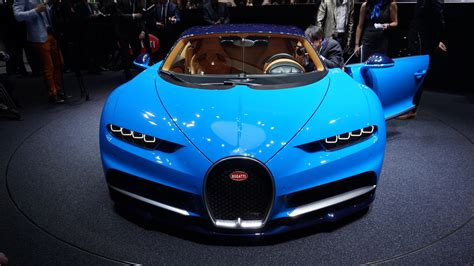 is bugatti the fastest car bugatti chiron the fastest car in the world does 0 60mph