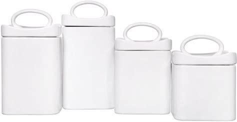 kitchen canister sets and food storage jars classic hostess blog kitchen canister sets and food storage jars classic