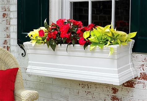 fabulous fall flower containers fabulous fall flower containers