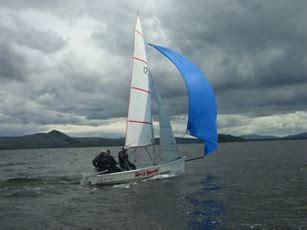 speed boat loch lomond loch lomond activities on and around inchmurrin island